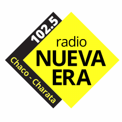 Radio Nueva Era