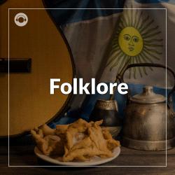 Radio del Folklore