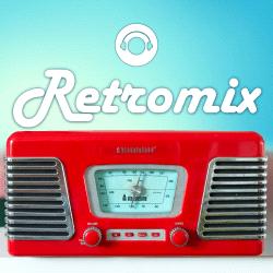Retromix