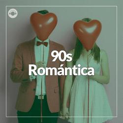 Románticos de los 90