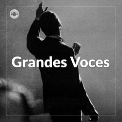 Grandes Voces
