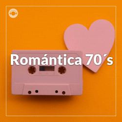 Romántica 70