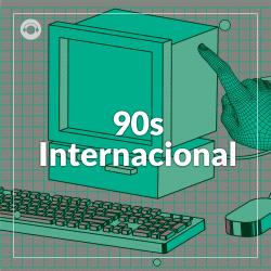 90 Internacional