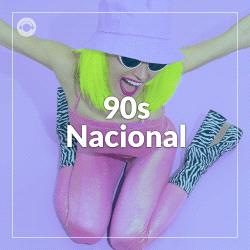 90 Nacional