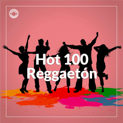 Hot 100 Reggaetón