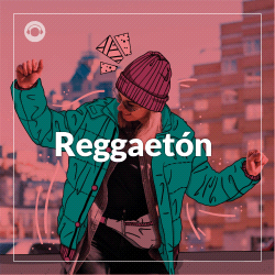 Reggaeton Adolescente