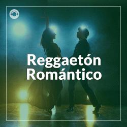 Reggaetón Romántico