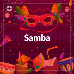 Samba
