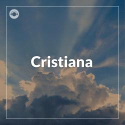 música Cristiana