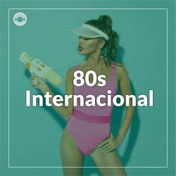 80 Internacional