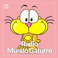 Radio Mundo Gaturro