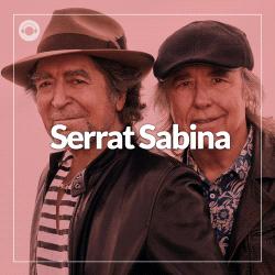 Serrat Sabina
