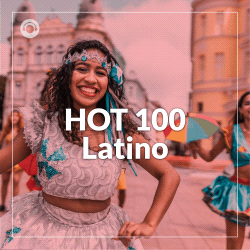 Hot 100 Latino