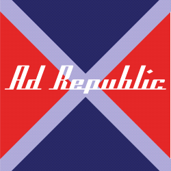 Ad Republic