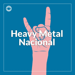 Heavy Metal Nacional