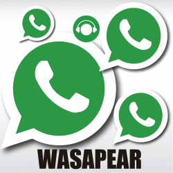 Wasapear