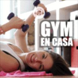Gym en Casa