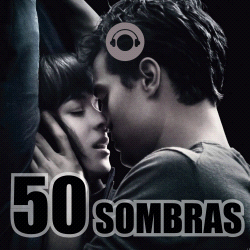 50 Sombras