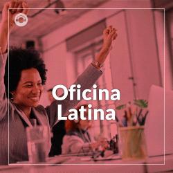 Oficina Latina