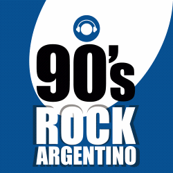 90 Rock Argentino