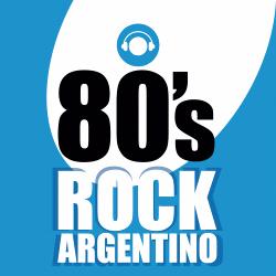 80 Rock Argentino