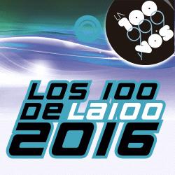 Los 100 de La 100 2016