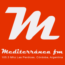 FM Mediterranea