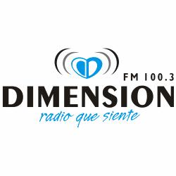 FM Dimensión
