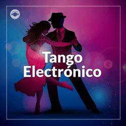 Tango Electrónico