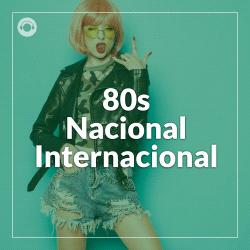 80 Nacional E Internacional