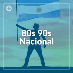 80 90 Nacional