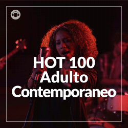 Hot 100 Adulto Contemporáneo