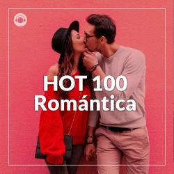 Hot 100 Romántica