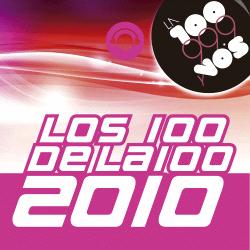 Los 100 De La 100 2010