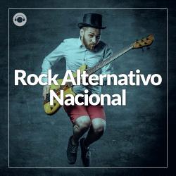 Rock Alternativo Nacional