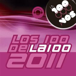 Los 100 de la 100 2011