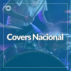 Covers Nacional