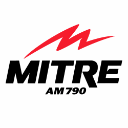 Mitre AM 790