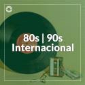 80 90 Internacional