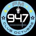 Club Octubre 947