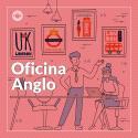 Oficina Anglo