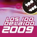 Los 100 De La 100 2009