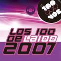 Los 100 de la 100 2007