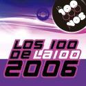 Los 100 de la 100 2006