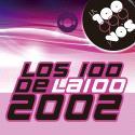 Los 100 de la 100 2002