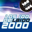 Los 100 de la 100 2000