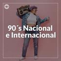 90 Nacional E Internacional