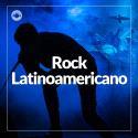Rock Latinoamericano